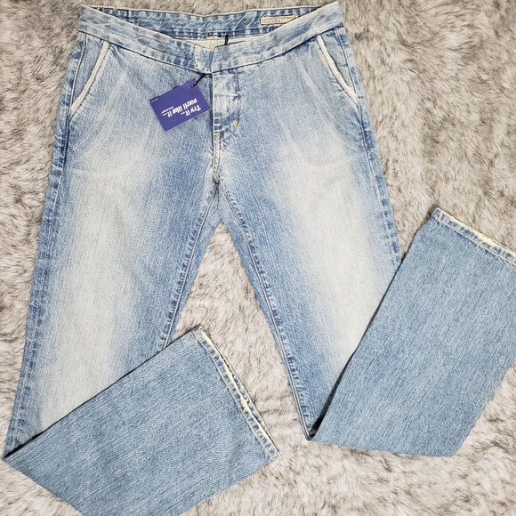 Chip & Pepper Denim - Chip & Pepper Blue Jeans Size 28 NWT